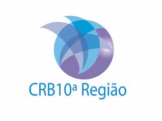 Nota do Conselho Regional de Biblioteconomia da 10ª Região
