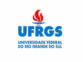 Nota do CONSUN/UFRGS