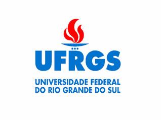 Nota da UFRGS CAMPUS LITORAL NORTE  pela manutenção da FEE