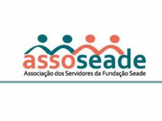 Nota da Associação dos Servidores da Fundação SEADE