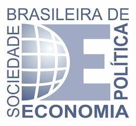 Nota da Sociedade Brasileira de Economia Política (SEP)