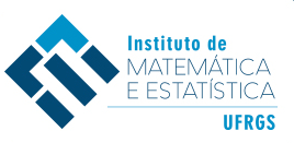 Nota de apoio do Instituto de Matemática UFRGS