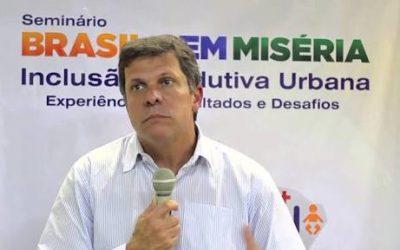 FEE: a importância de dispor de estatísticas públicas e estudos para desenvolvimento dos municípios e secretarias estaduais no Rio Grande do Sul