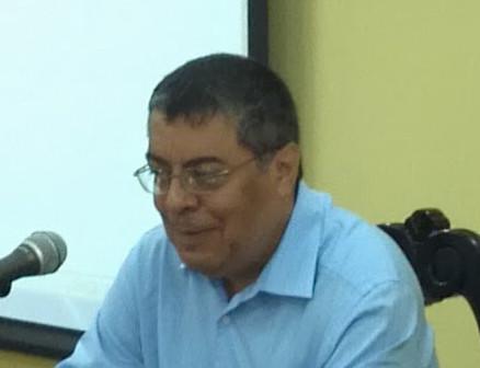 A la Asamblea Legislativa del Estado de Rio Grande del Sur, Brasil